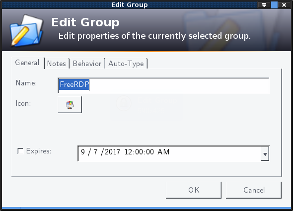 keepass-freerdp-group