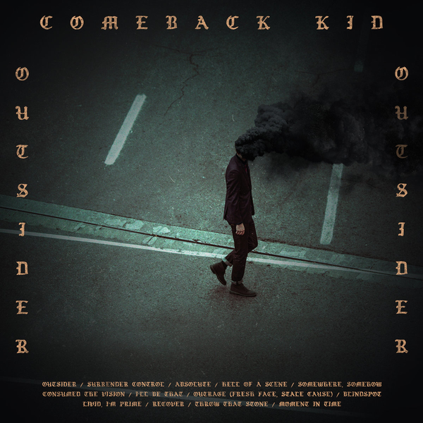 comeback_kid-outsider