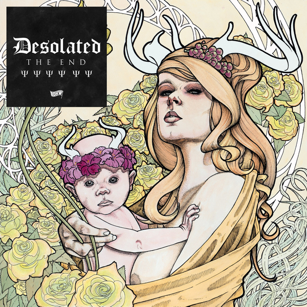 desolated-the_end
