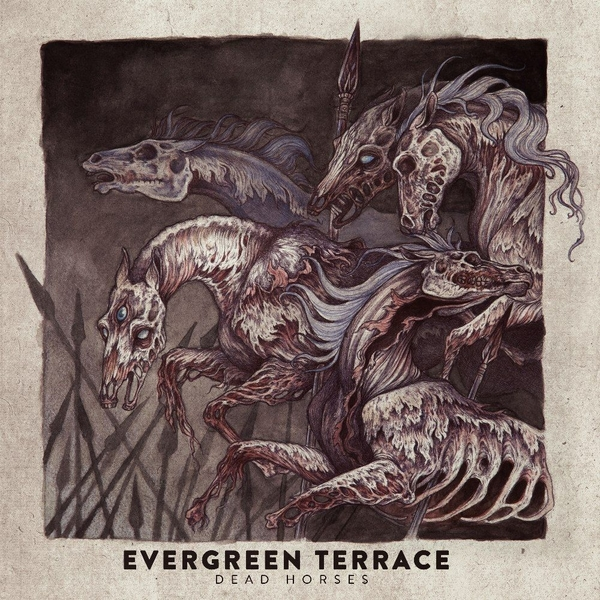 evergreen_terrace-dead_horses