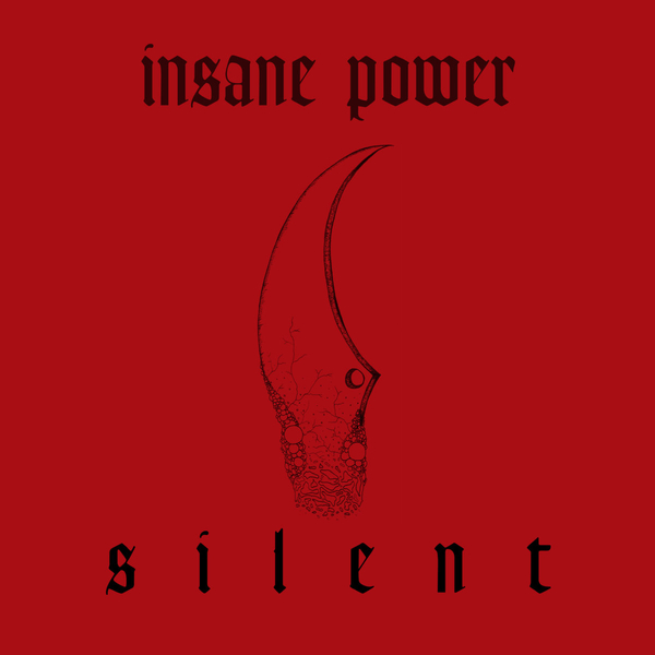 insane_power-silent
