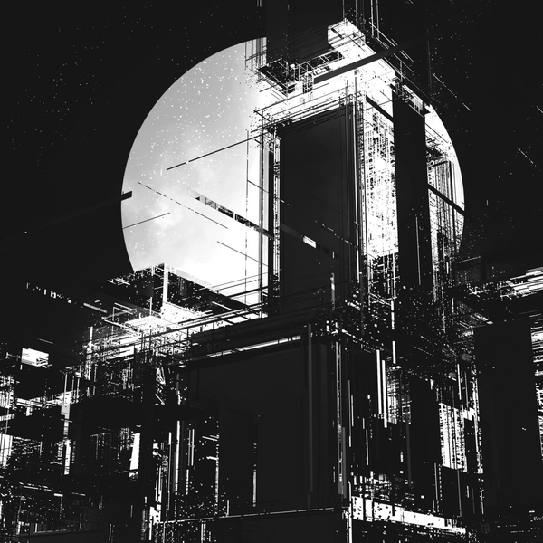 perturbator-new_model