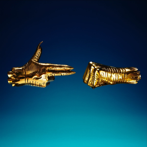 run_the_jewels-rtj_3