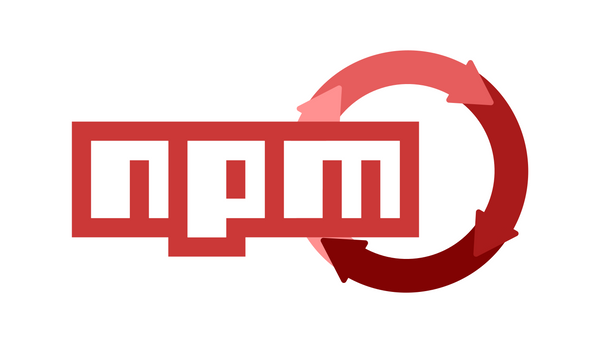 NPM Lifecycle Stages: A Study in Stream Editors
