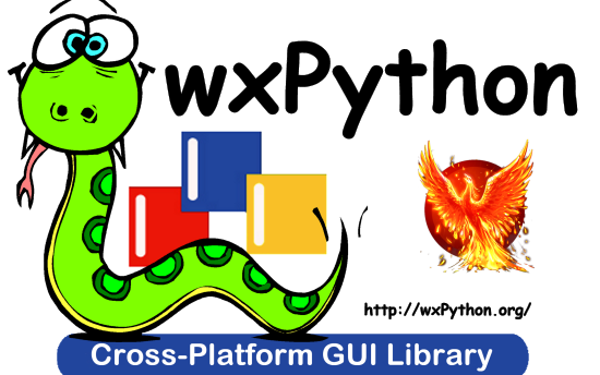 Installing wxPython 4.0 (Project Phoenix) on Fedora 27